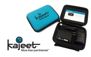 a picture of a wireless hotspot