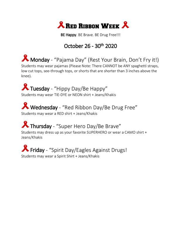 TLCA San Angelo JUNIOR HIGH - Red Ribbon Week 2020-page-001.jpg