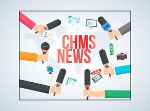 CHMS news-01.jpg