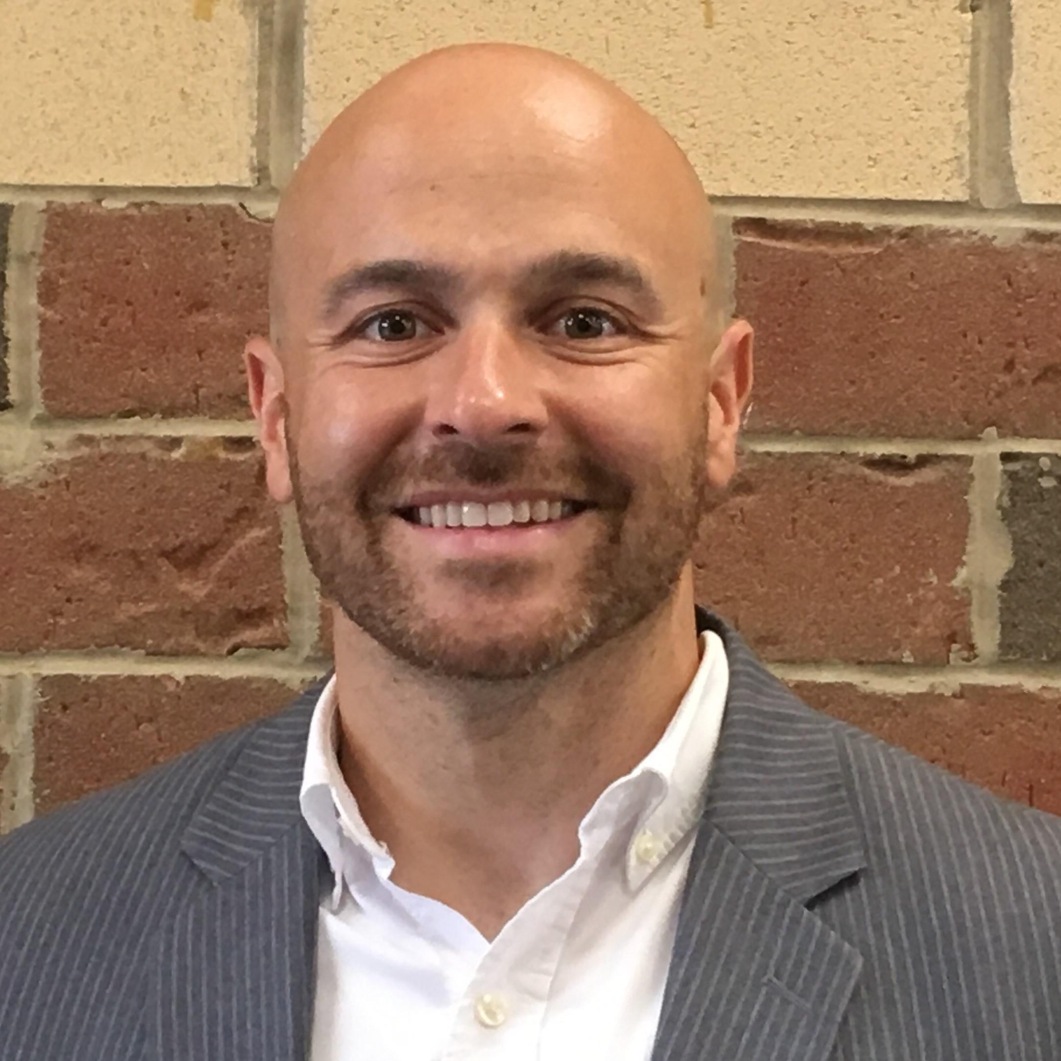 Ryan Bellamy's Profile Photo