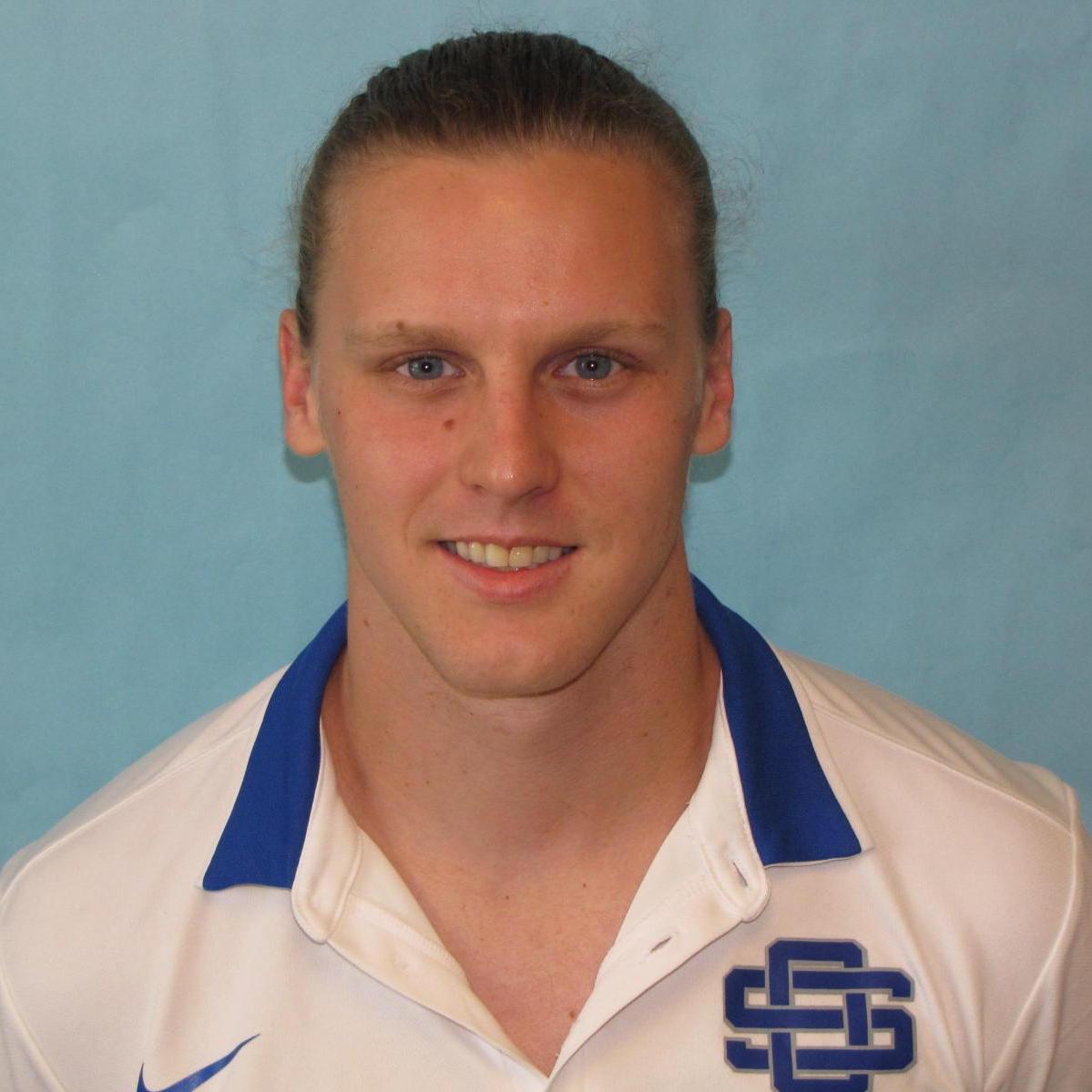 Michael Archbold's Profile Photo