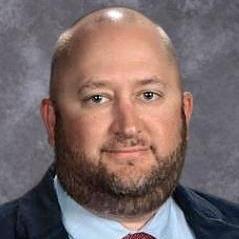Cory Bransford's Profile Photo
