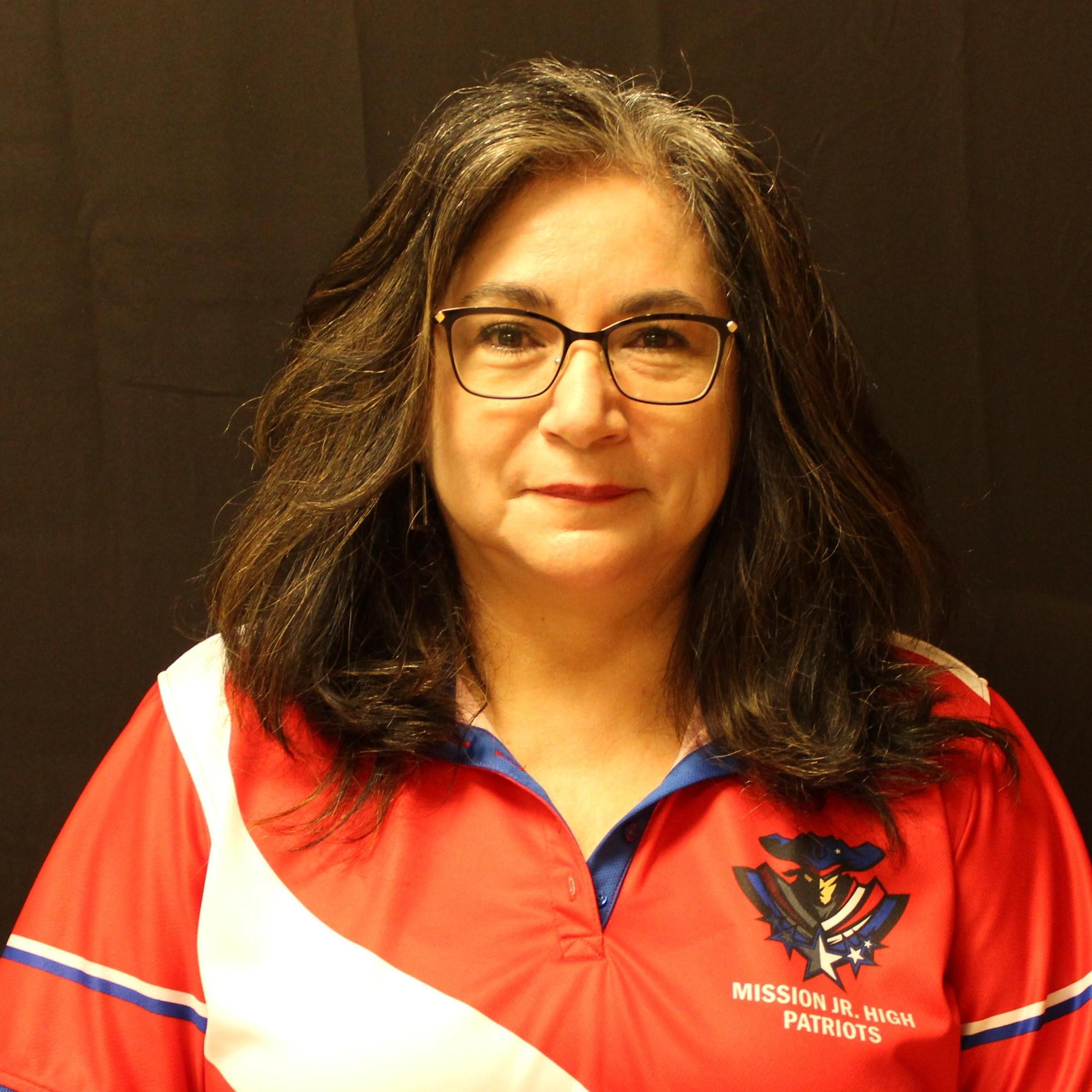 Alicia Gaytan's Profile Photo