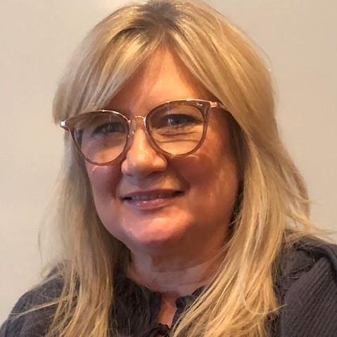 Rebecca Buchanan's Profile Photo