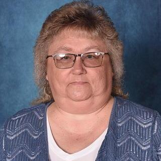 Diana South's Profile Photo