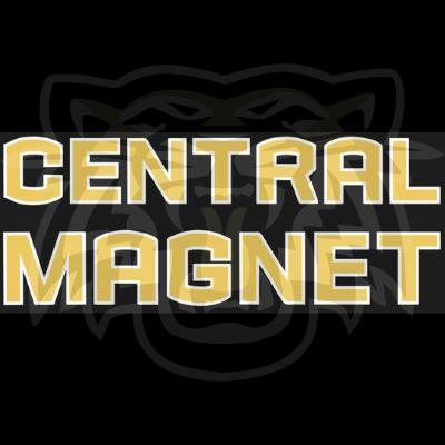 Follow CMS Athletics on Twitter Thumbnail Image