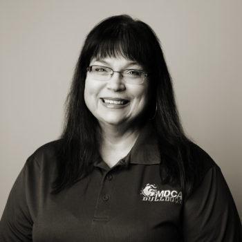 Anne Elenz's Profile Photo