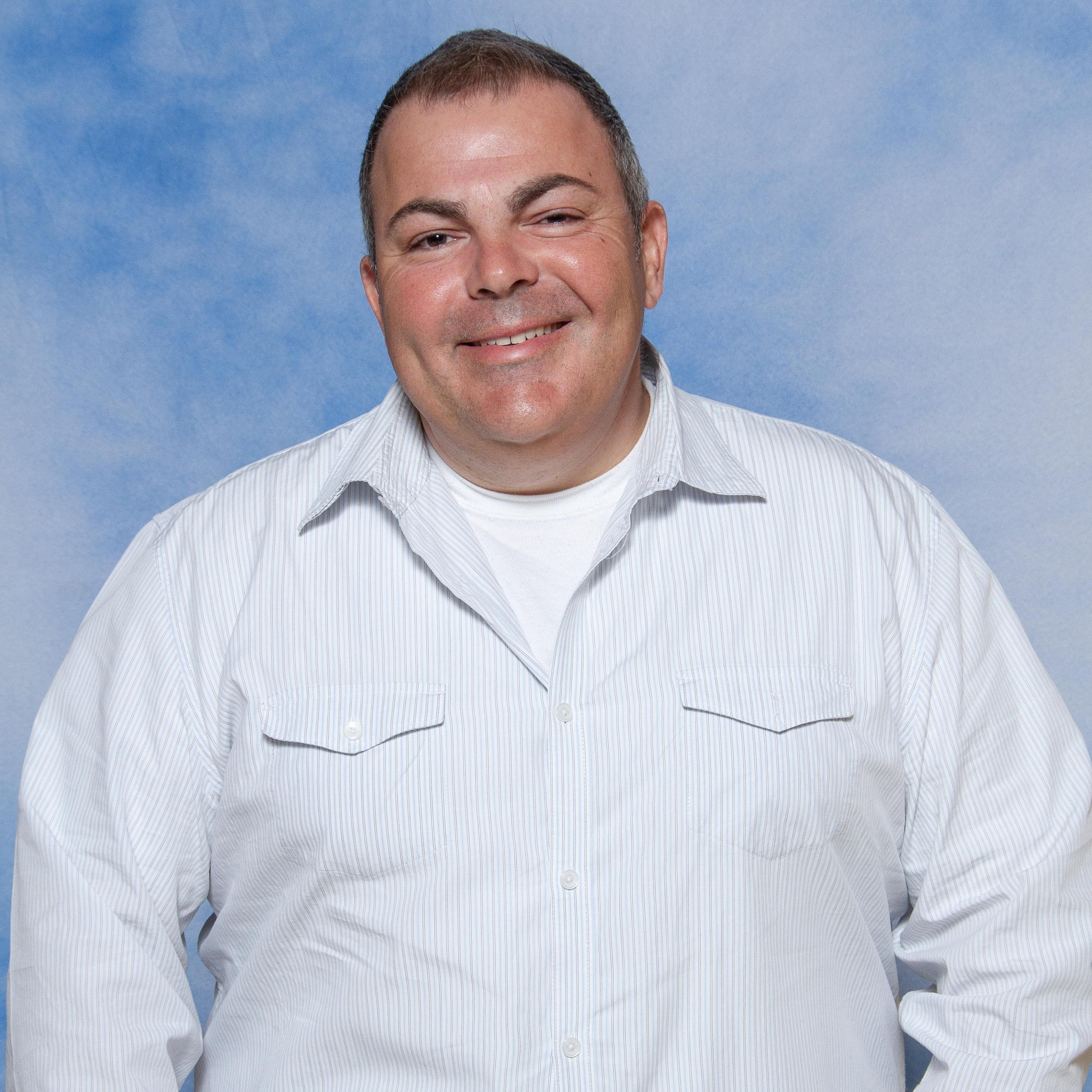 J. Meglio's Profile Photo