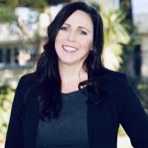 Audra Alvarado's Profile Photo