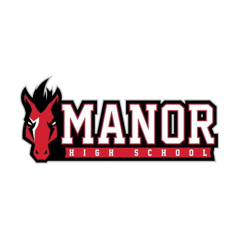 EOC Summer School at Manor High School Thumbnail Image