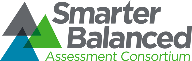 Smarter Balanced Assessment Thumbnail Image