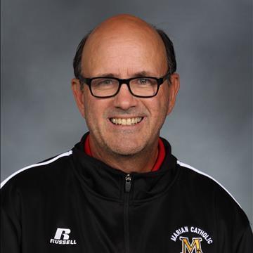 Curt Schubert's Profile Photo