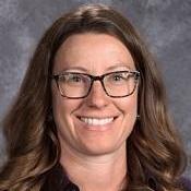 Courtney Thomas's Profile Photo