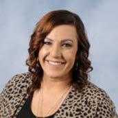 Tiffany Metcalf's Profile Photo