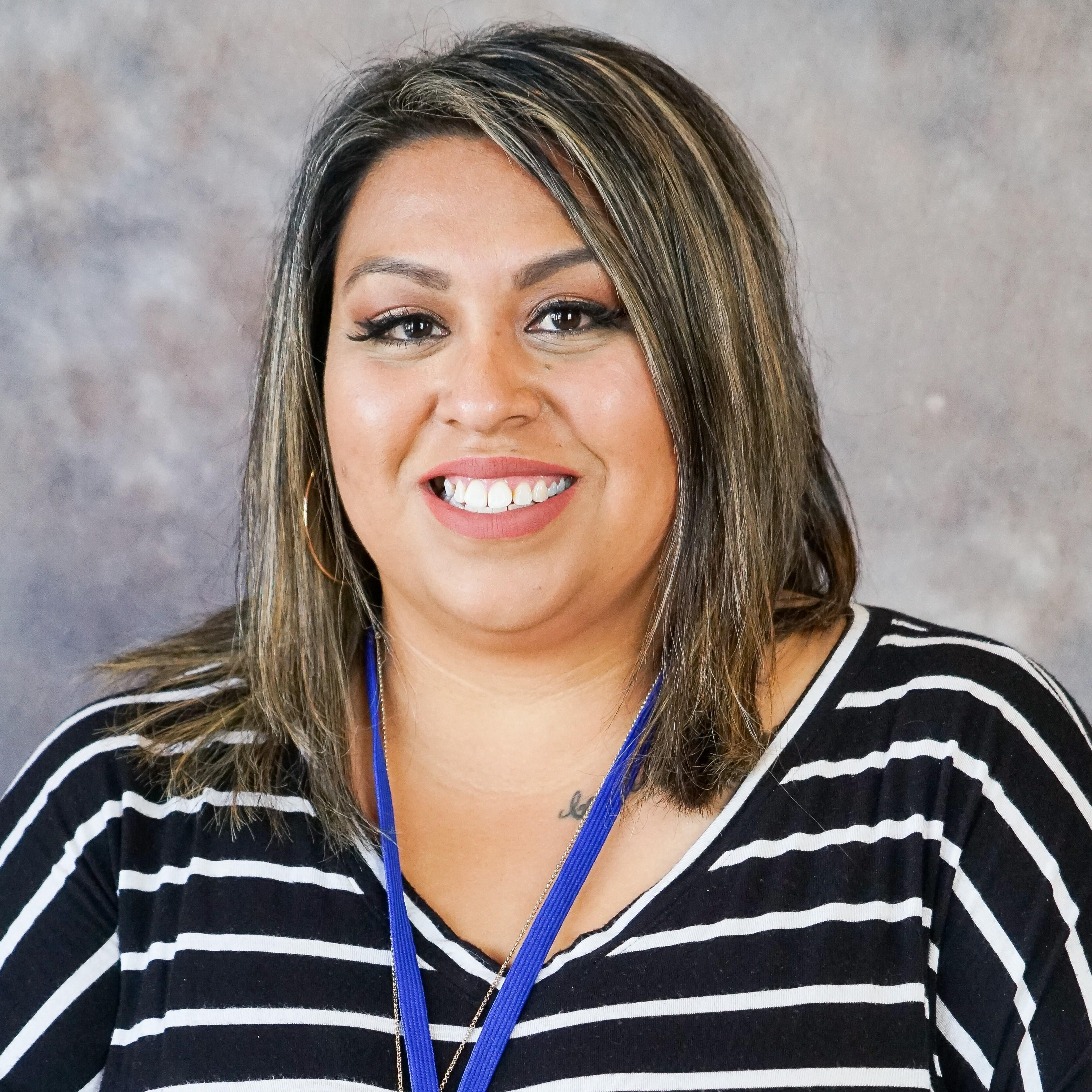 Debra Rodriquez's Profile Photo