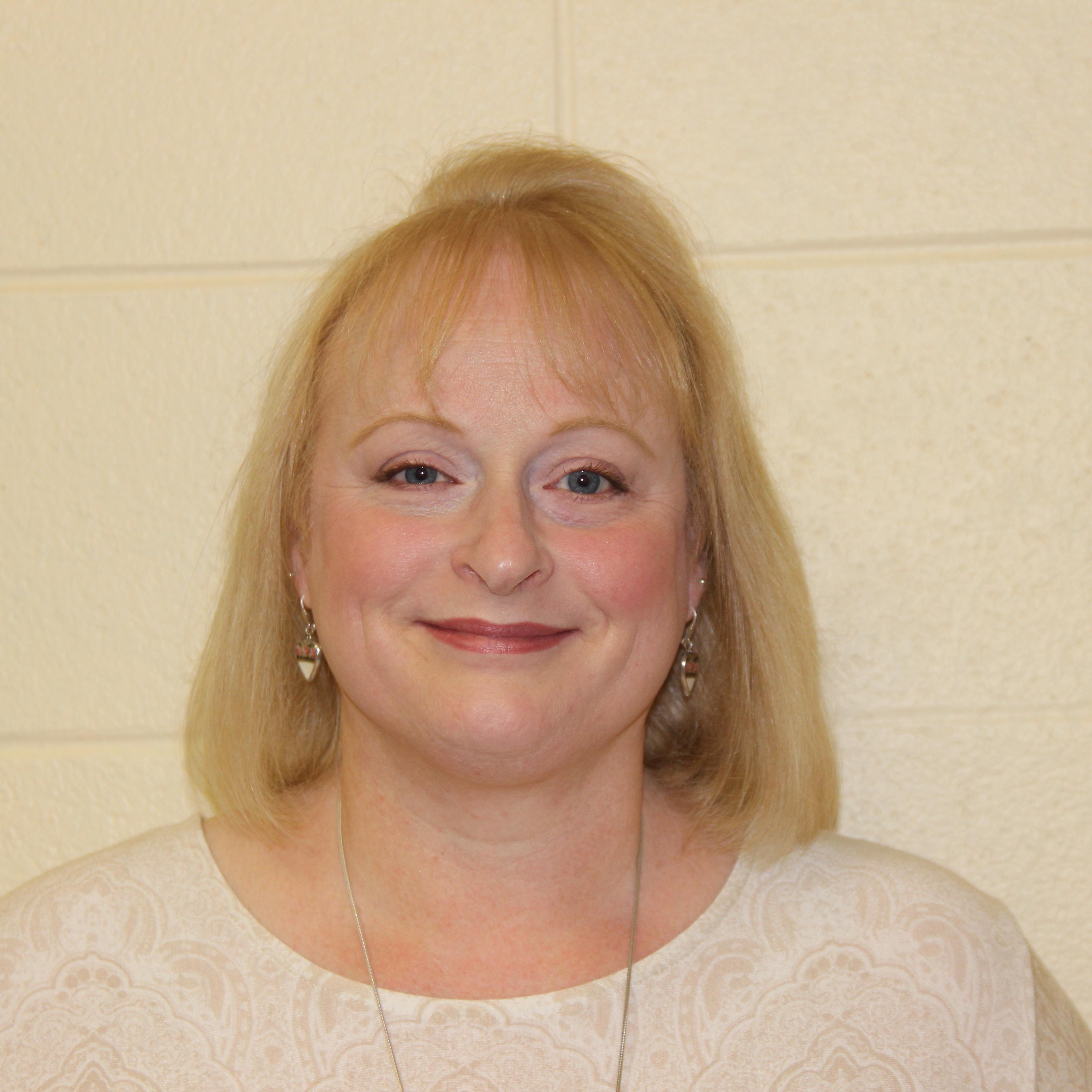 Valerie O'Dell's Profile Photo