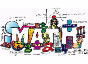 Math-clip-art-for-middle-school-free-clipart-images-5.jpg