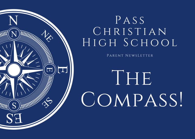 The Compass Featured Photo