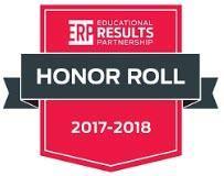 Honor Roll Schools.jpg
