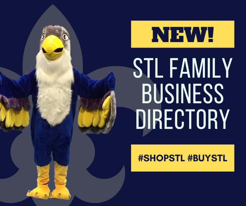 STL Family Business Directory Featured Photo