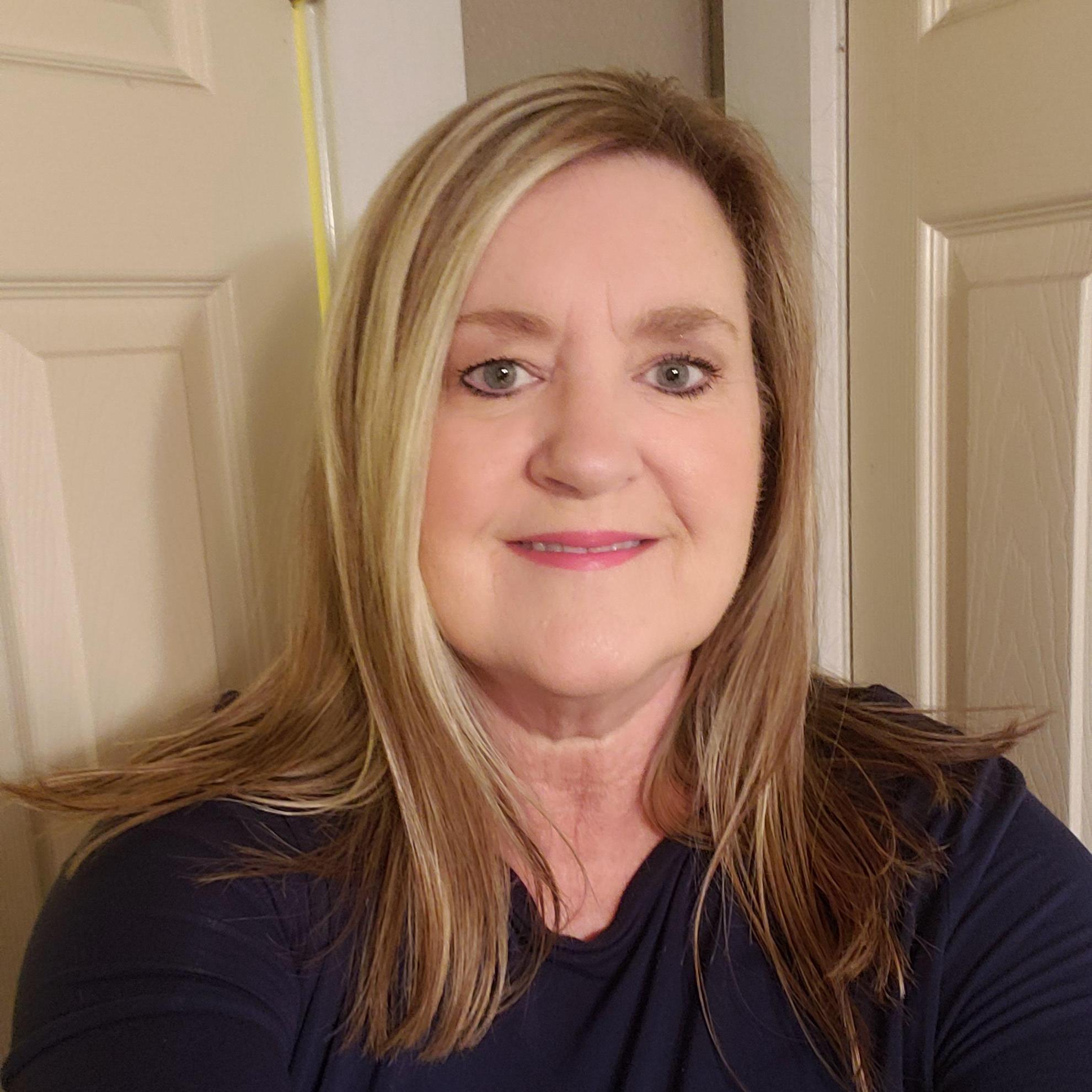 Jenni Condra's Profile Photo