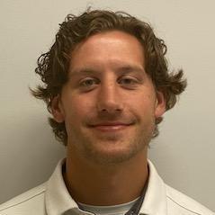 Jacob Henderson's Profile Photo