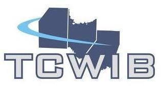 tri county WIB