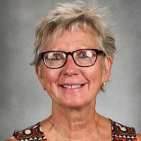 Deborah Biondo's Profile Photo