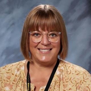 Jami Chambers's Profile Photo