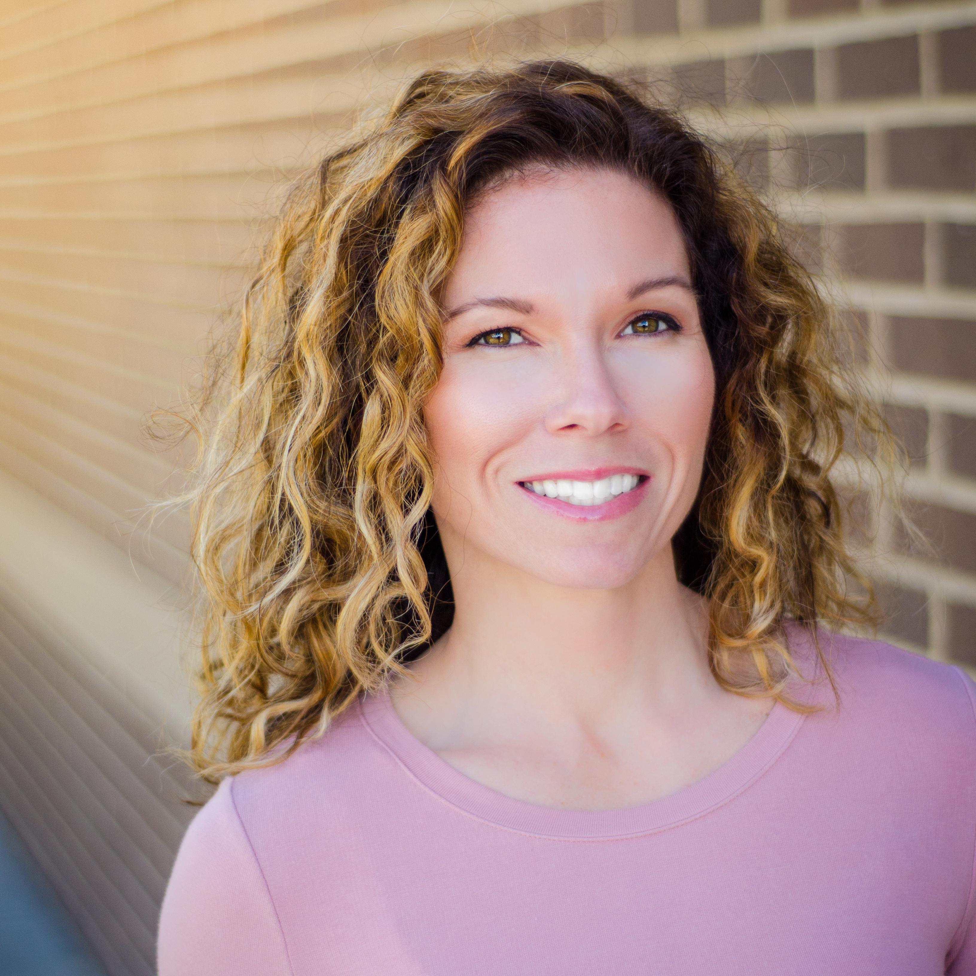 Shelley Tapley's Profile Photo