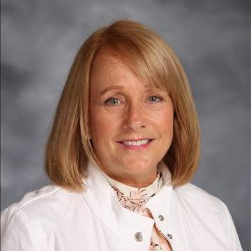 Janet Paddock's Profile Photo