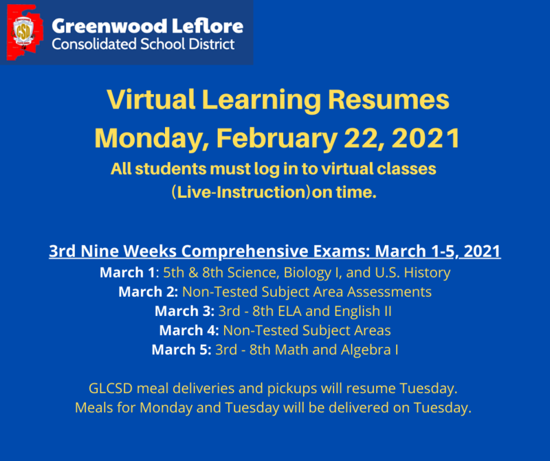 VIRTUAL LEARNING RESUMES Featured Photo