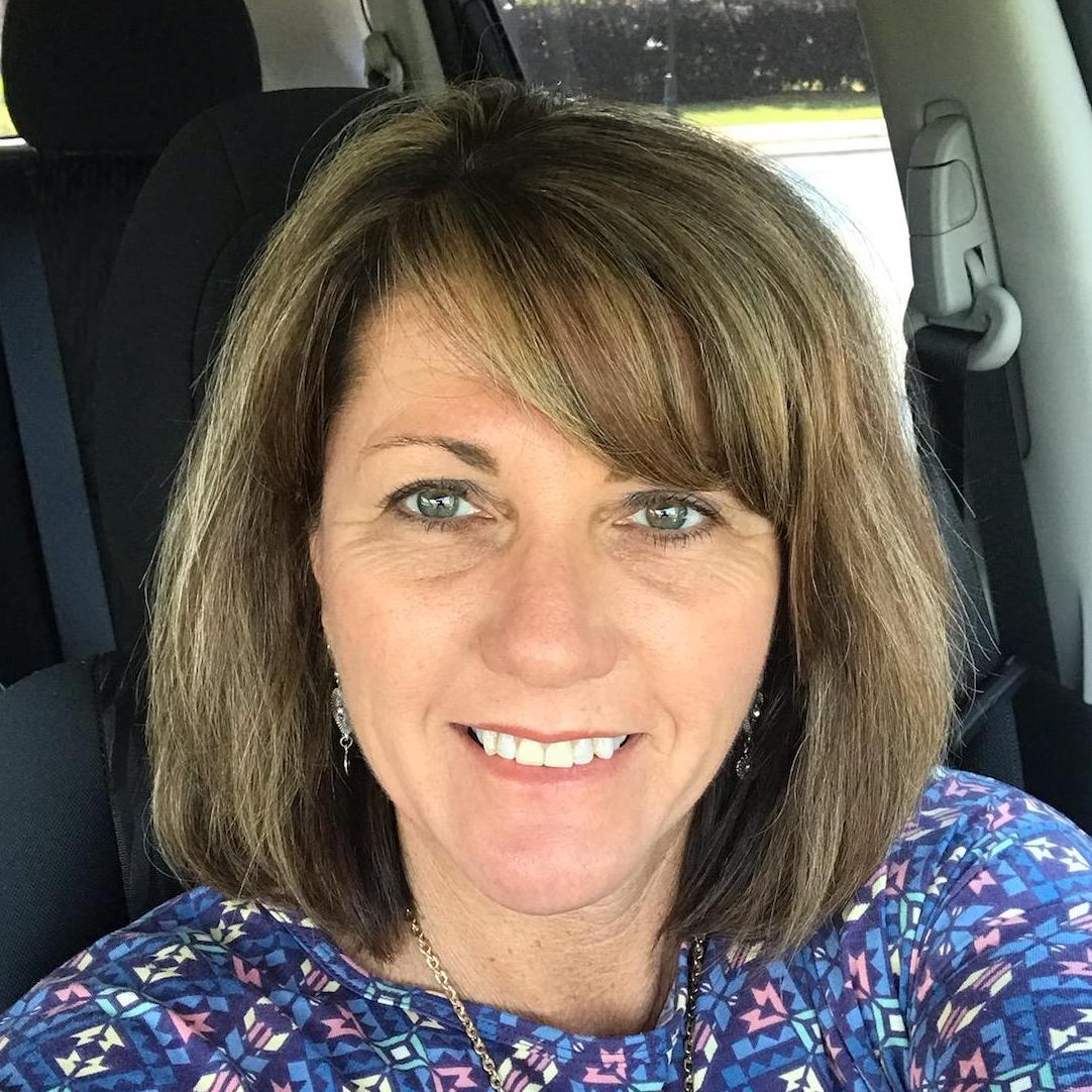 Carol Vestal's Profile Photo