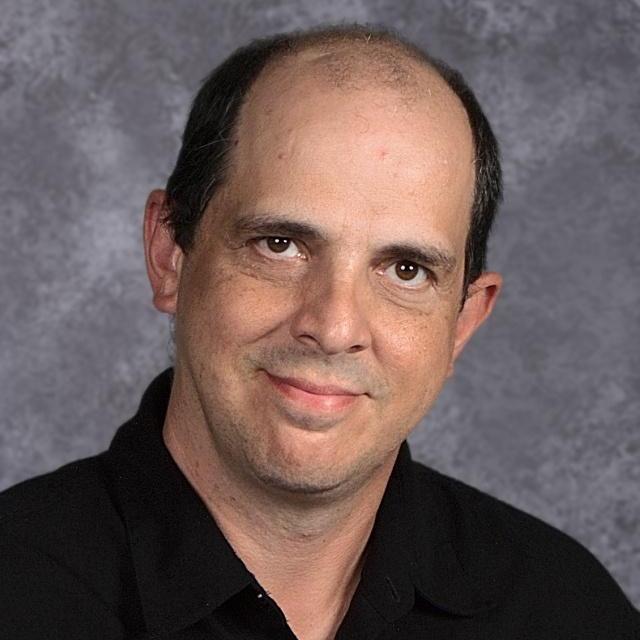 Brian Straw's Profile Photo