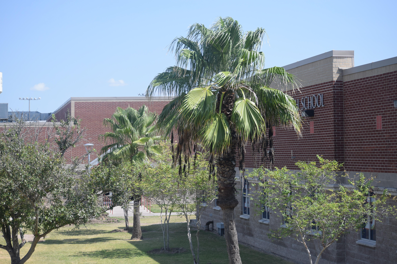 JEHS Academic Building
