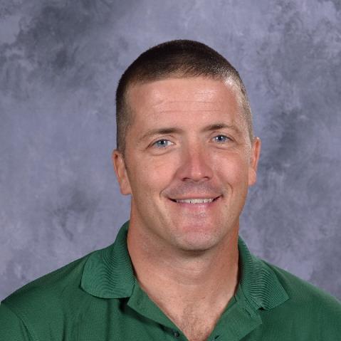 Paul Marfia's Profile Photo