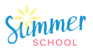 Summer School & Intersession Info Featured Photo