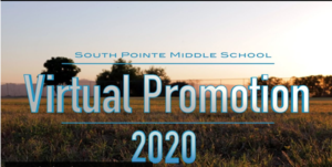 Promotion 2020 (2).PNG
