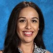 D. Molina's Profile Photo