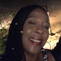 Terri Boyd's Profile Photo