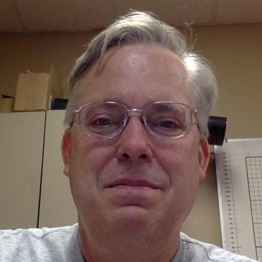 Howard Wright's Profile Photo