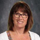 Linda McFadden's Profile Photo