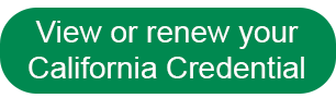 View-or-Renew-CA-Credential_btn