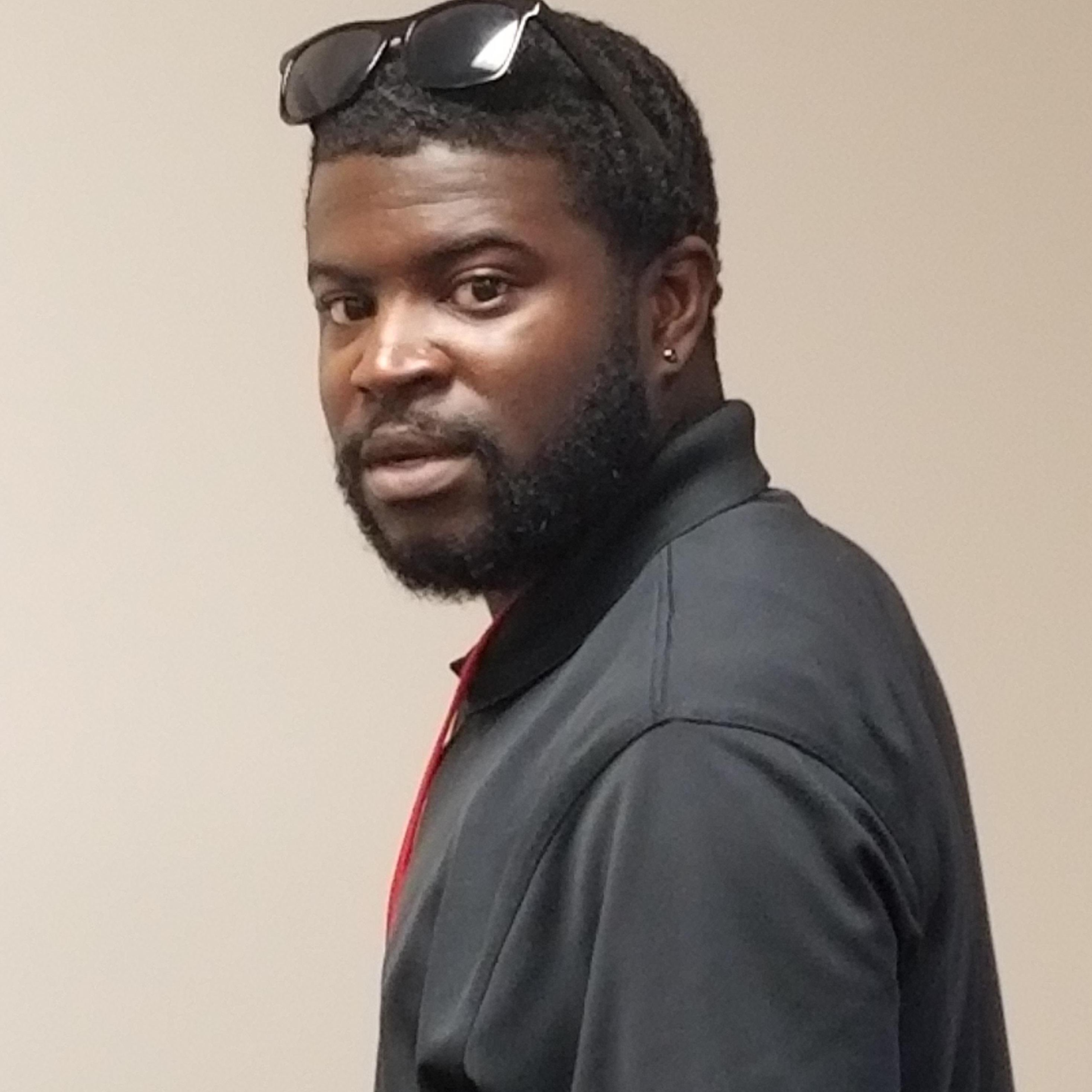 Micah Franks's Profile Photo