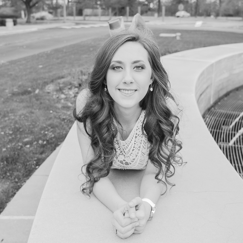 Kayla Wilson's Profile Photo
