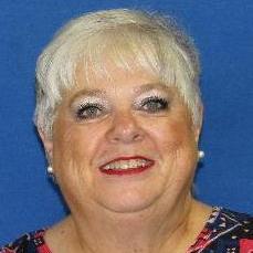 Lola Richbourg's Profile Photo