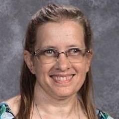 Carolyn Lamb's Profile Photo