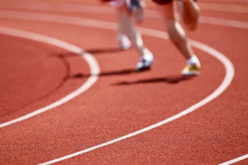 Mandatory Meeting for Track Parents Thumbnail Image