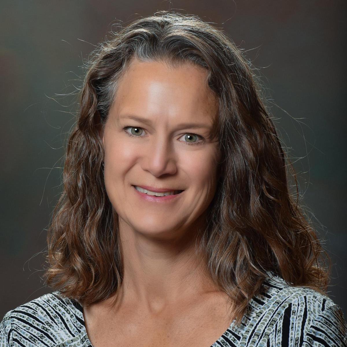 Sydney Swaim's Profile Photo