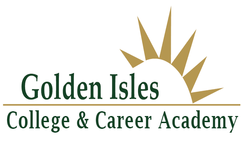 Golden Isles Career Academy Complimentary Website Featured Photo